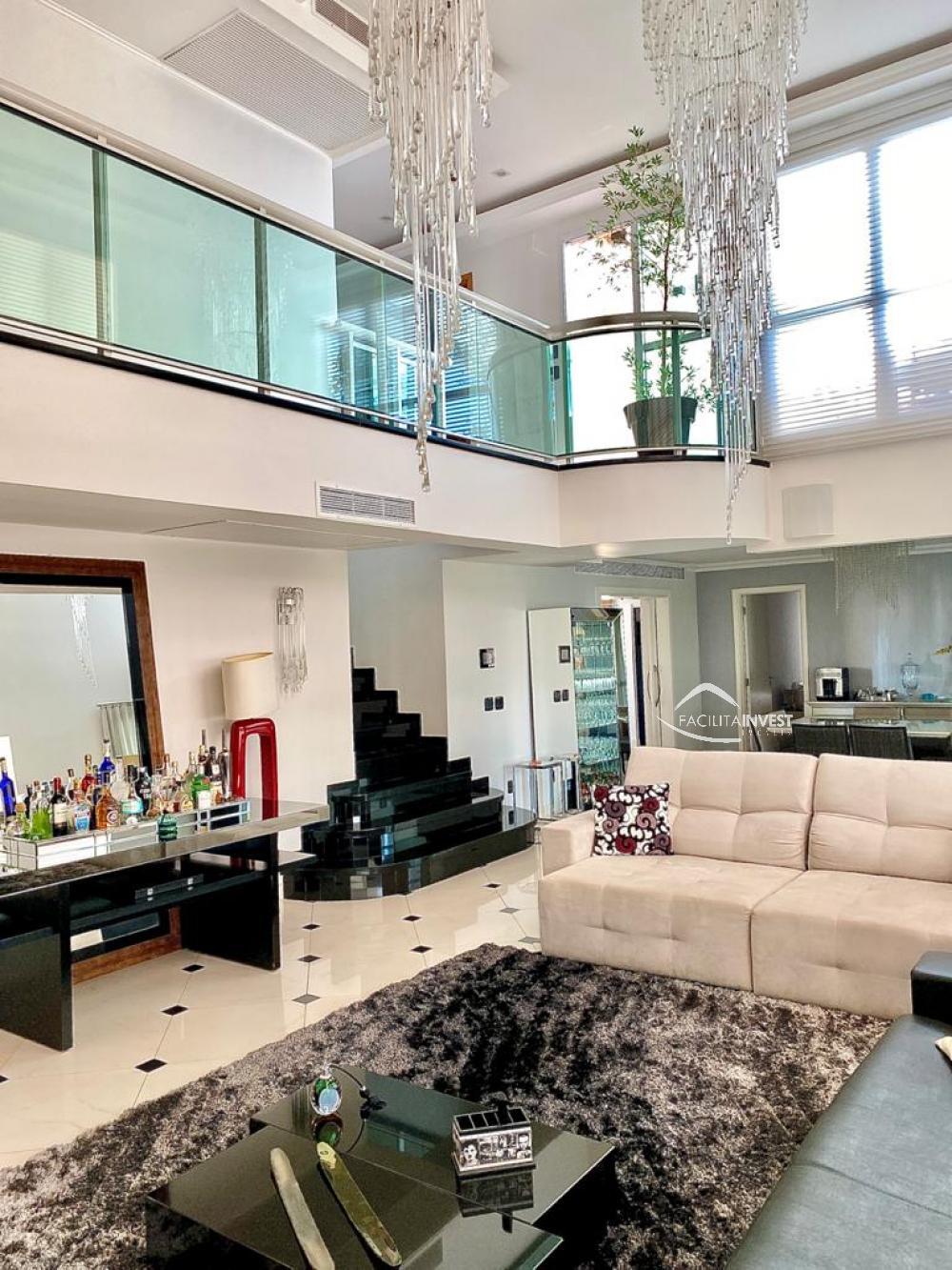 Comprar Apartamentos / Cobertura em Ribeirão Preto apenas R$ 2.300.000,00 - Foto 3