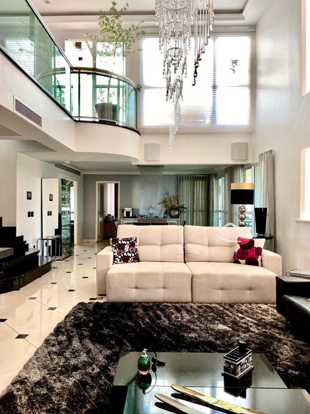 Comprar Apartamentos / Cobertura em Ribeirão Preto apenas R$ 2.300.000,00 - Foto 2