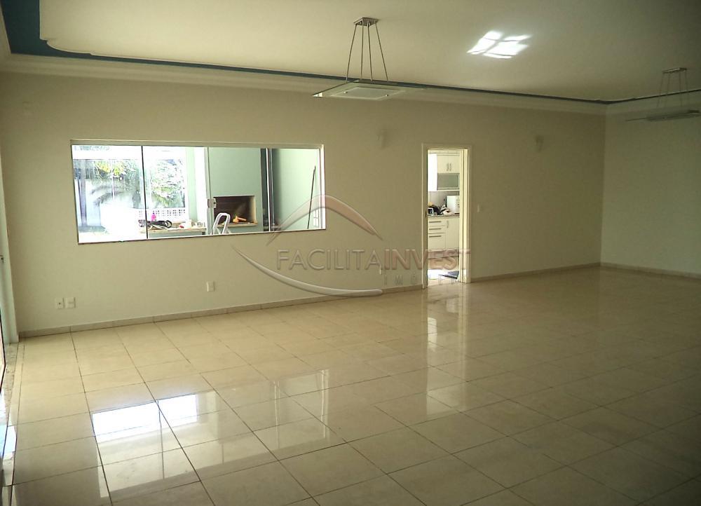 Comprar Casa Condomínio / Casa Condomínio em Ribeirão Preto apenas R$ 2.100.000,00 - Foto 2