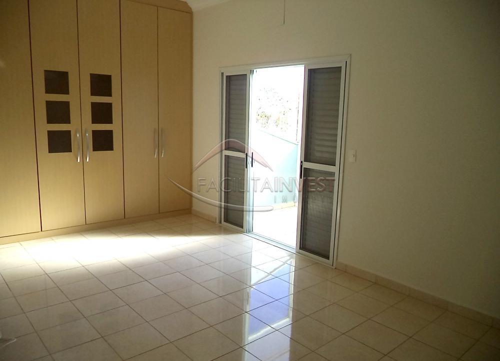 Comprar Casa Condomínio / Casa Condomínio em Ribeirão Preto apenas R$ 2.100.000,00 - Foto 8