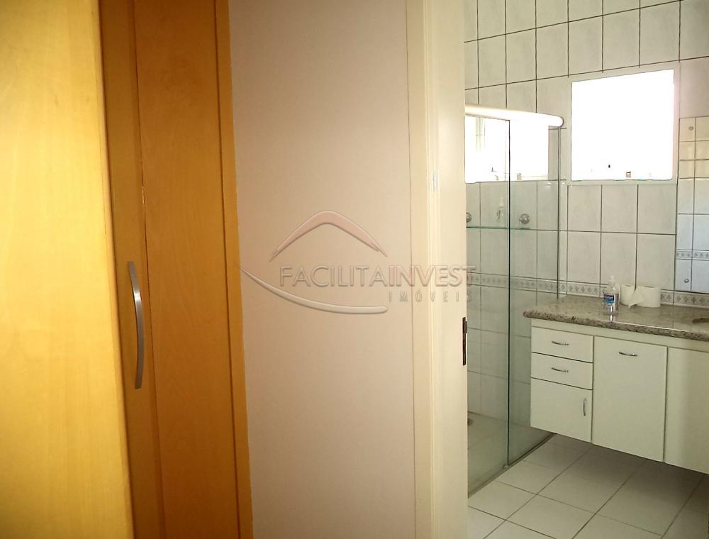 Comprar Casa Condomínio / Casa Condomínio em Ribeirão Preto apenas R$ 2.100.000,00 - Foto 9