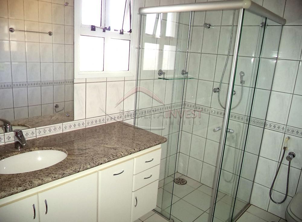 Comprar Casa Condomínio / Casa Condomínio em Ribeirão Preto apenas R$ 2.100.000,00 - Foto 11