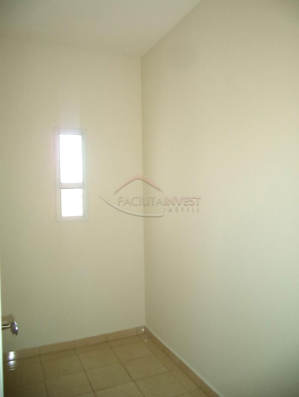 Comprar Casa Condomínio / Casa Condomínio em Ribeirão Preto apenas R$ 2.100.000,00 - Foto 14