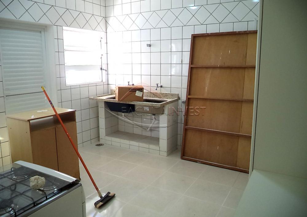 Comprar Casa Condomínio / Casa Condomínio em Ribeirão Preto apenas R$ 2.100.000,00 - Foto 21