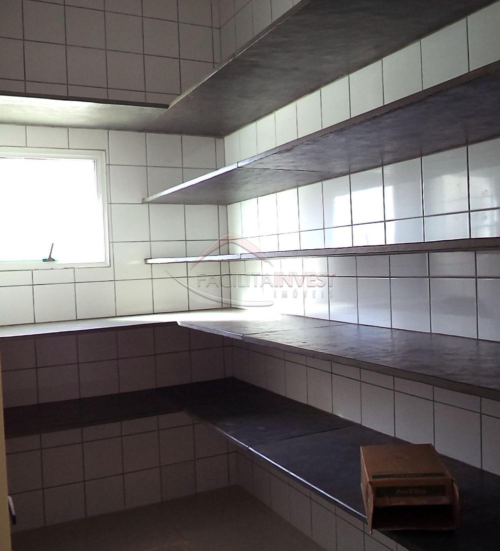 Comprar Casa Condomínio / Casa Condomínio em Ribeirão Preto apenas R$ 2.100.000,00 - Foto 22