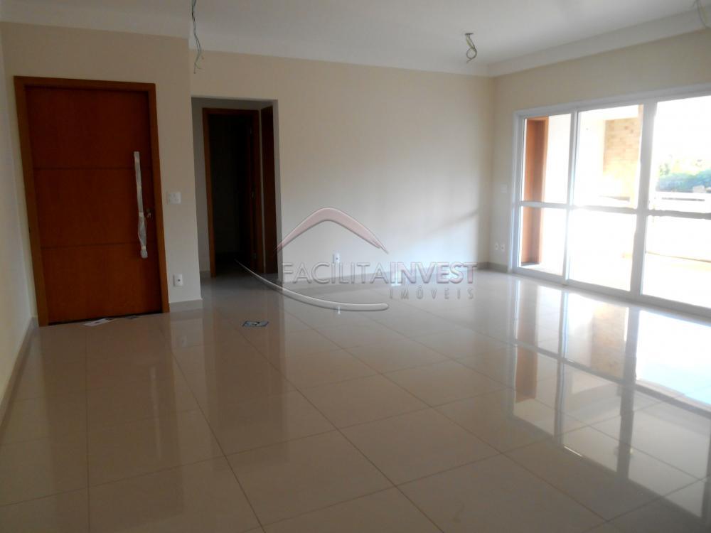 Comprar Apartamentos / Apart. Padrão em Ribeirão Preto apenas R$ 734.400,00 - Foto 1