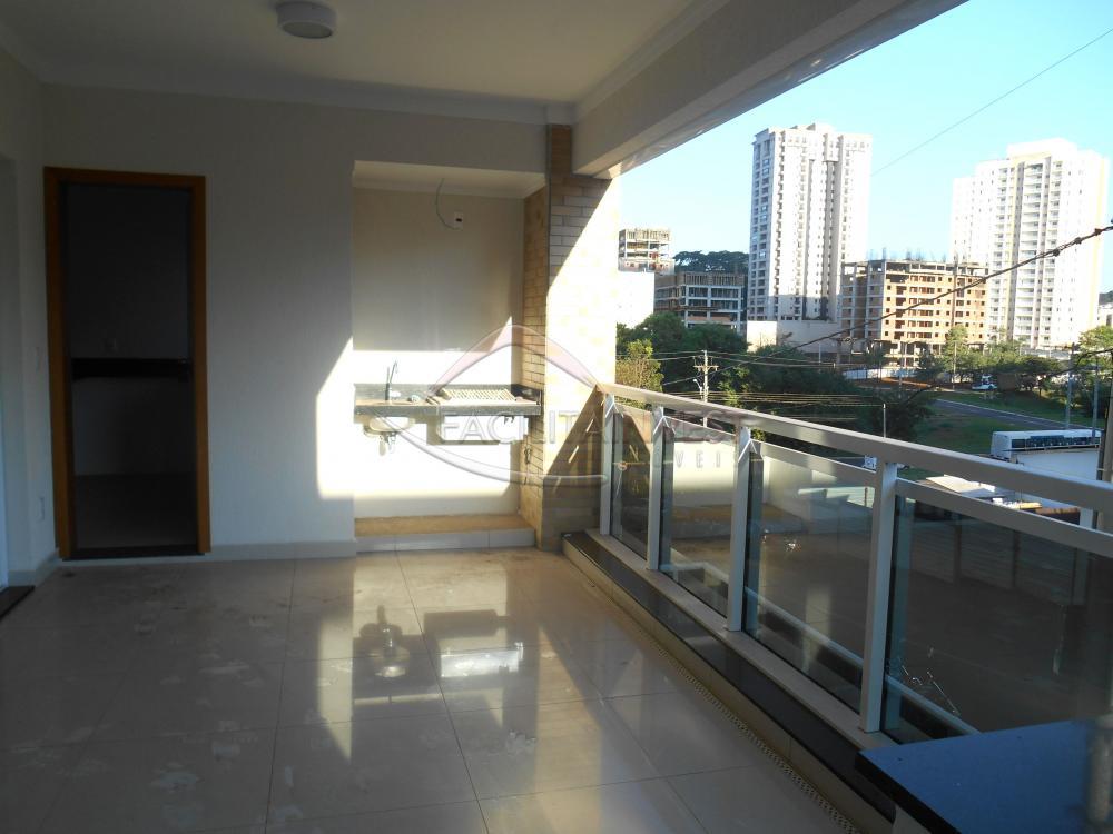 Comprar Apartamentos / Apart. Padrão em Ribeirão Preto apenas R$ 734.400,00 - Foto 2