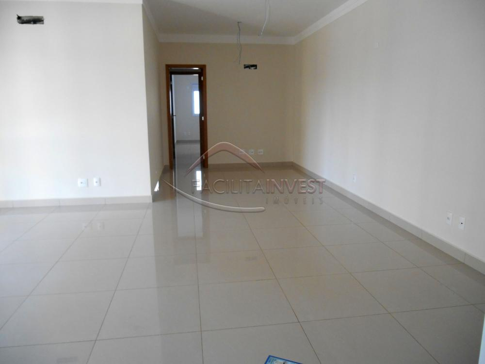 Comprar Apartamentos / Apart. Padrão em Ribeirão Preto apenas R$ 734.400,00 - Foto 3