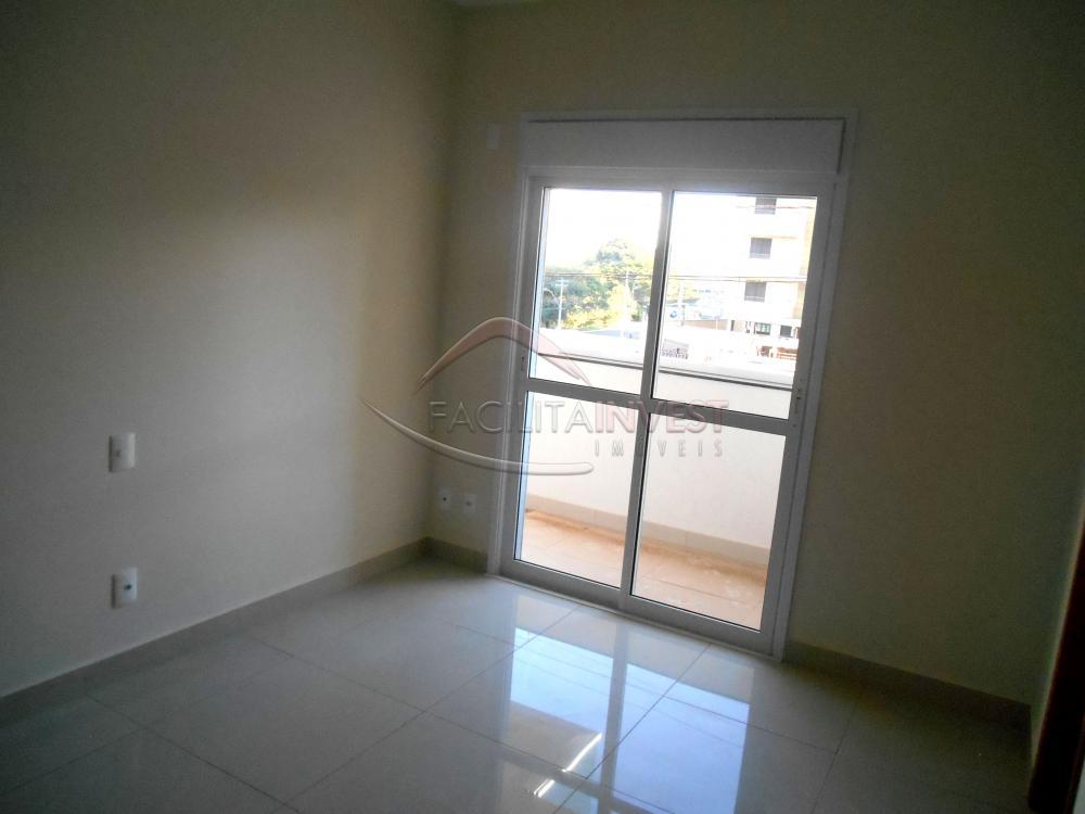 Comprar Apartamentos / Apart. Padrão em Ribeirão Preto apenas R$ 734.400,00 - Foto 9