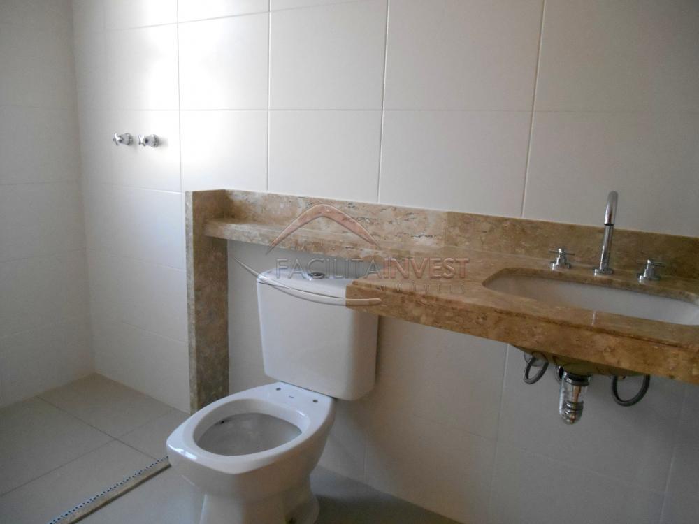 Comprar Apartamentos / Apart. Padrão em Ribeirão Preto apenas R$ 734.400,00 - Foto 10