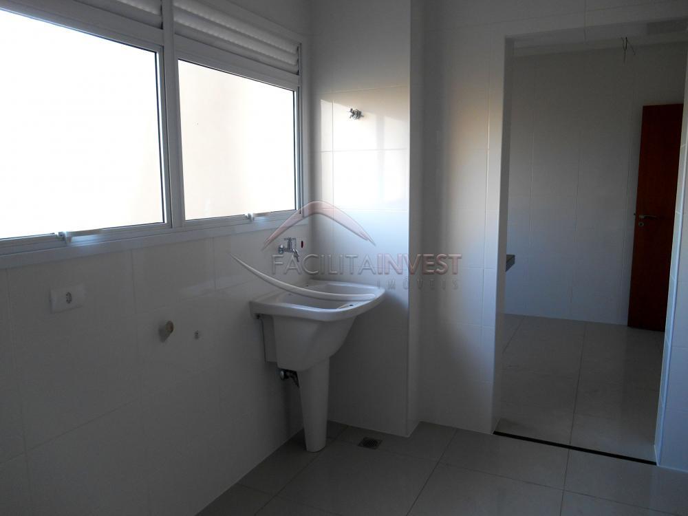Comprar Apartamentos / Apart. Padrão em Ribeirão Preto apenas R$ 734.400,00 - Foto 12