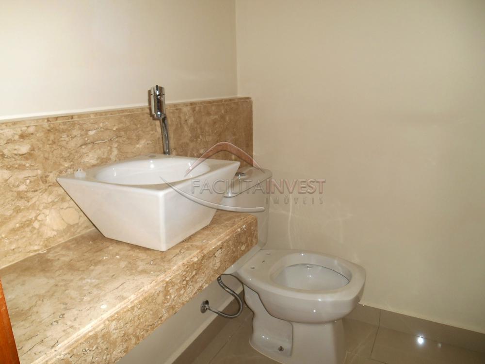 Comprar Apartamentos / Apart. Padrão em Ribeirão Preto apenas R$ 777.600,00 - Foto 4