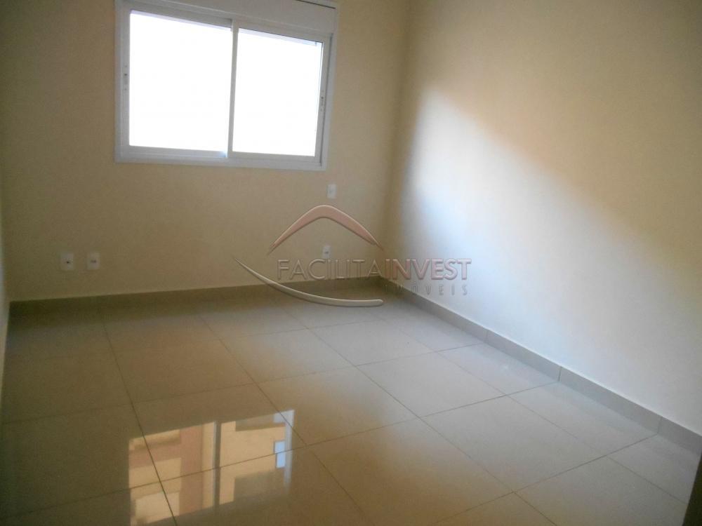 Comprar Apartamentos / Apart. Padrão em Ribeirão Preto apenas R$ 777.600,00 - Foto 5