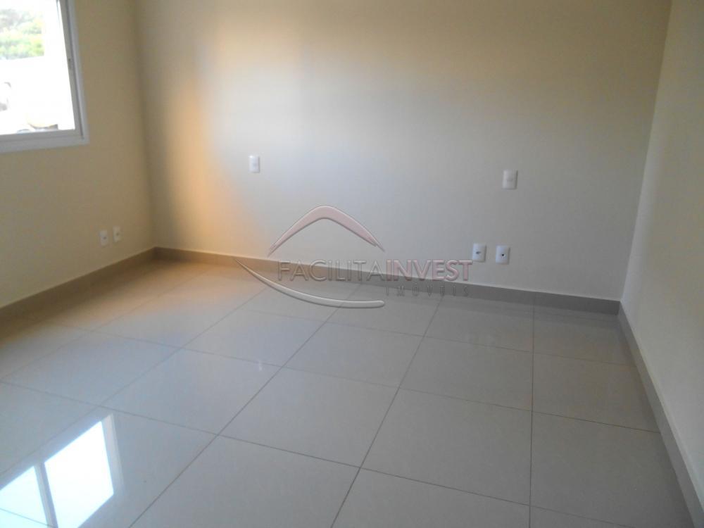 Comprar Apartamentos / Apart. Padrão em Ribeirão Preto apenas R$ 777.600,00 - Foto 7