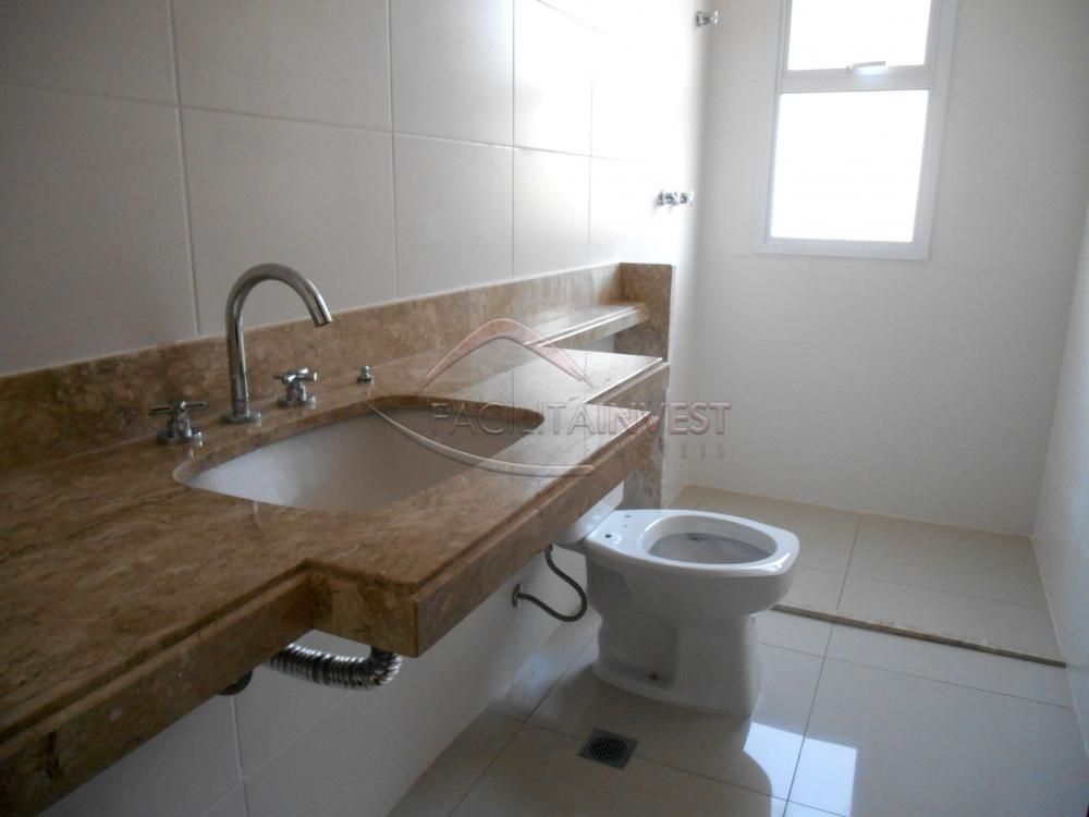Comprar Apartamentos / Apart. Padrão em Ribeirão Preto apenas R$ 777.600,00 - Foto 8