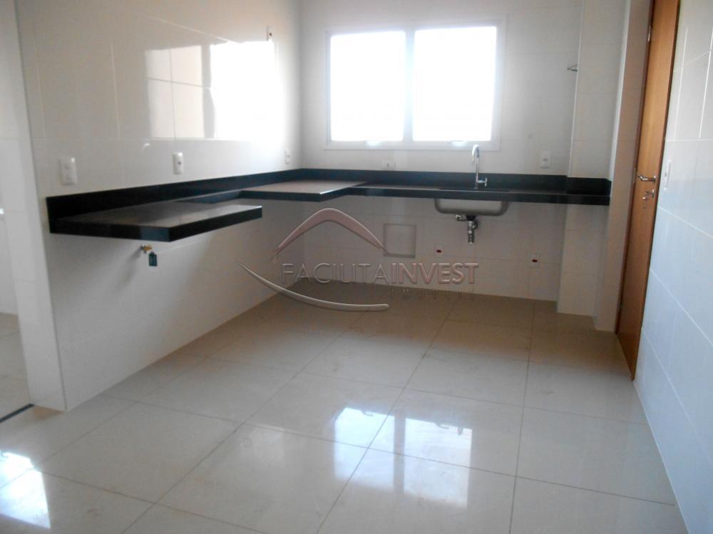 Comprar Apartamentos / Apart. Padrão em Ribeirão Preto apenas R$ 777.600,00 - Foto 11