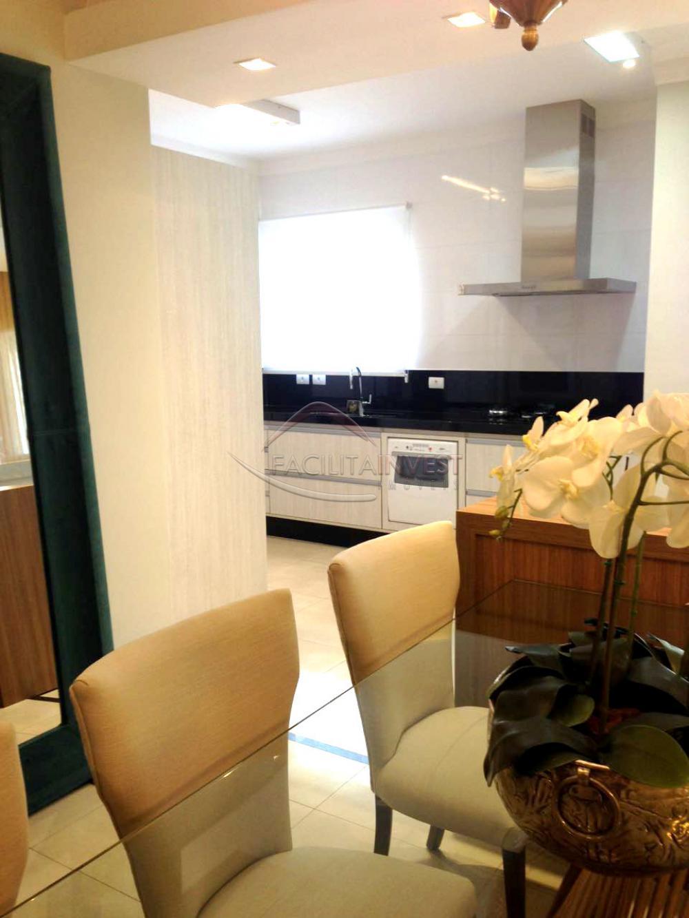 Comprar Lançamentos/ Empreendimentos em Construç / Apartamento padrão - Lançamento em Ribeirão Preto apenas R$ 958.391,00 - Foto 4