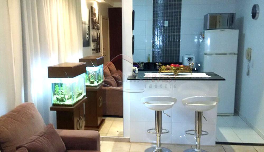 Comprar Apartamentos / Cobertura em Ribeirão Preto apenas R$ 245.000,00 - Foto 1