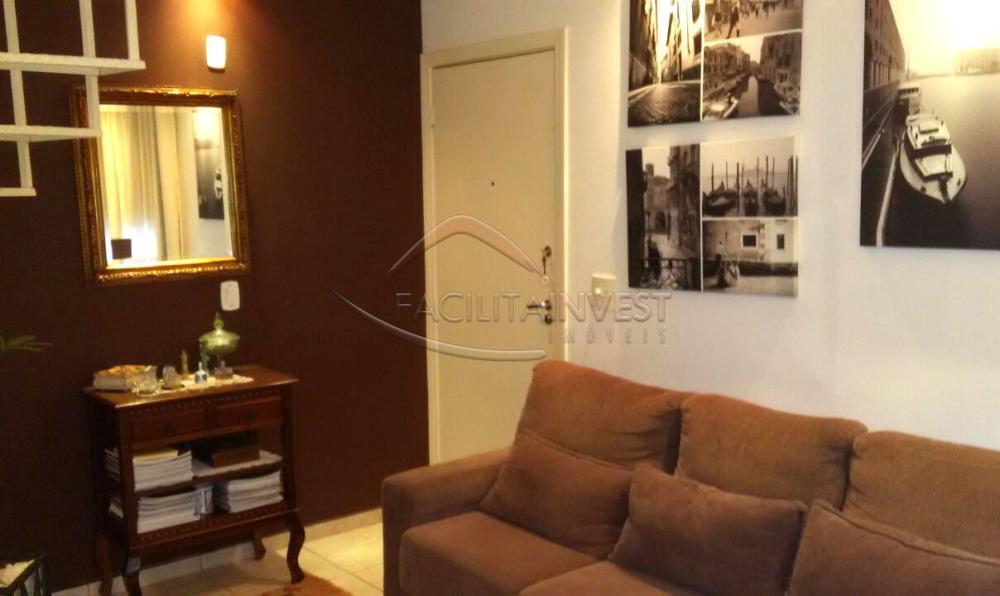 Comprar Apartamentos / Cobertura em Ribeirão Preto apenas R$ 245.000,00 - Foto 2