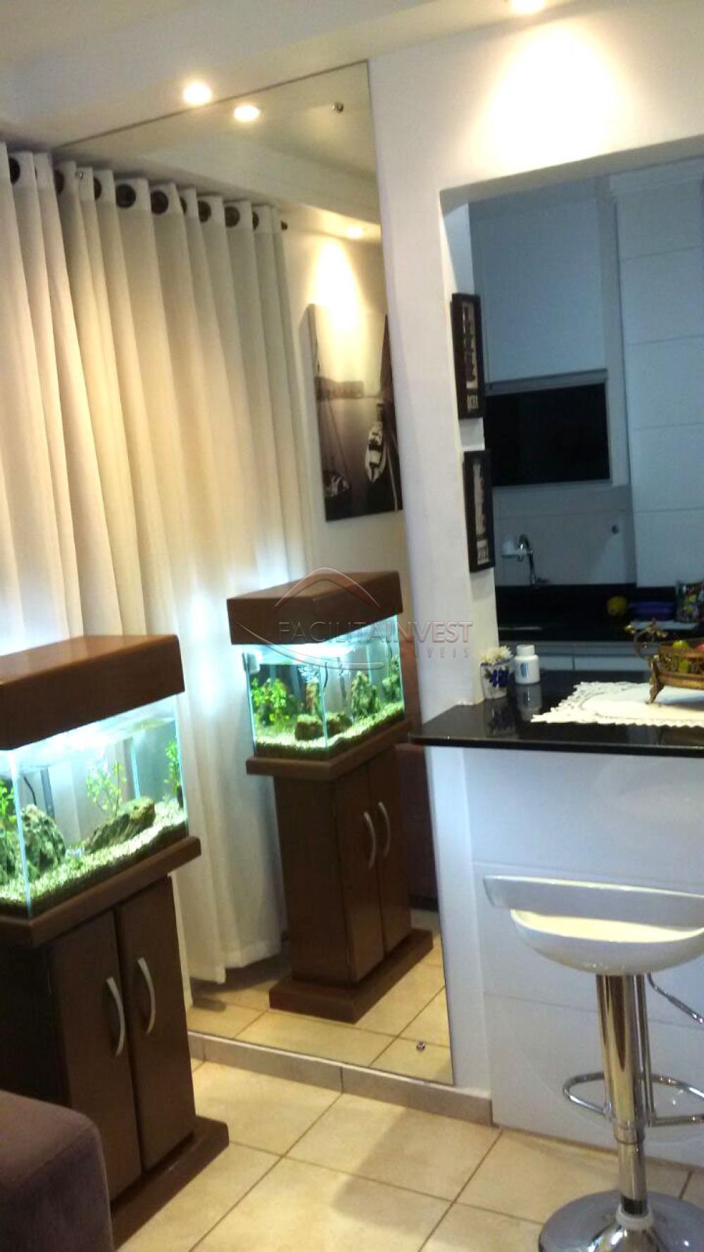 Comprar Apartamentos / Cobertura em Ribeirão Preto apenas R$ 245.000,00 - Foto 3