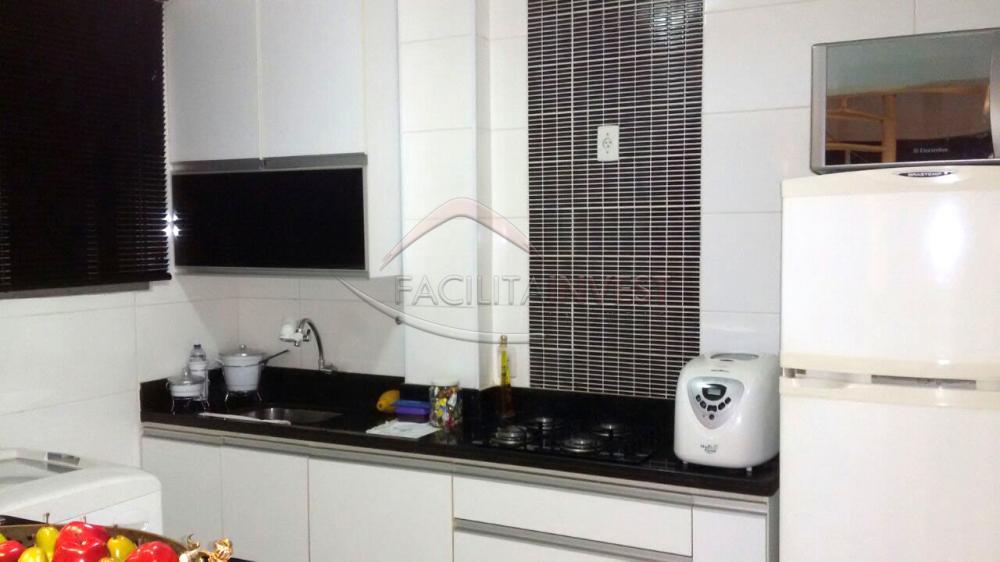 Comprar Apartamentos / Cobertura em Ribeirão Preto apenas R$ 245.000,00 - Foto 4
