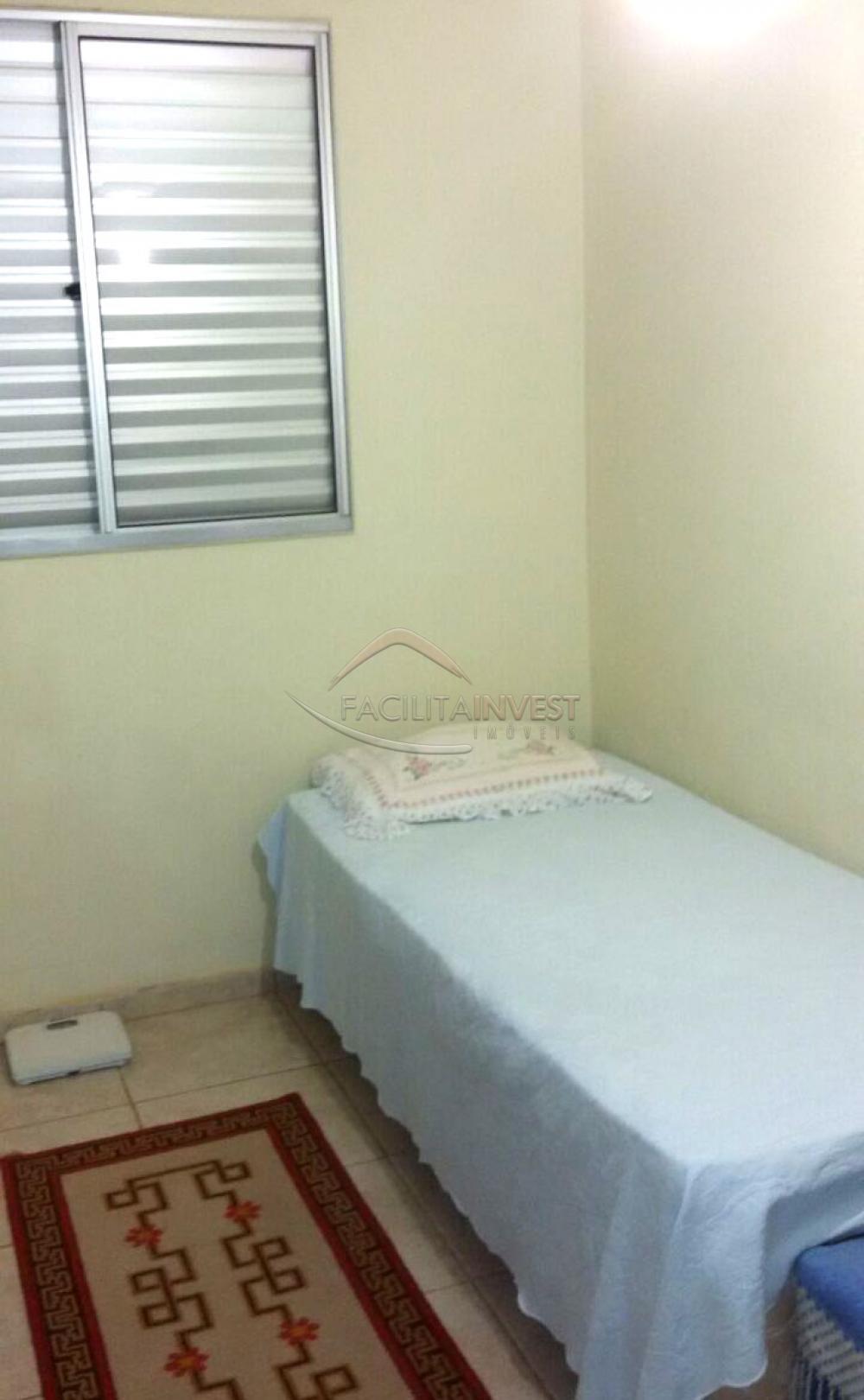 Comprar Apartamentos / Cobertura em Ribeirão Preto apenas R$ 245.000,00 - Foto 6