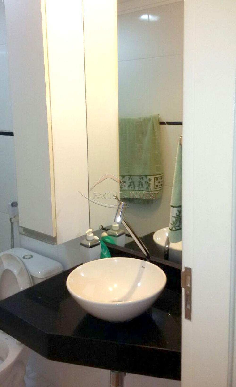 Comprar Apartamentos / Cobertura em Ribeirão Preto apenas R$ 245.000,00 - Foto 7