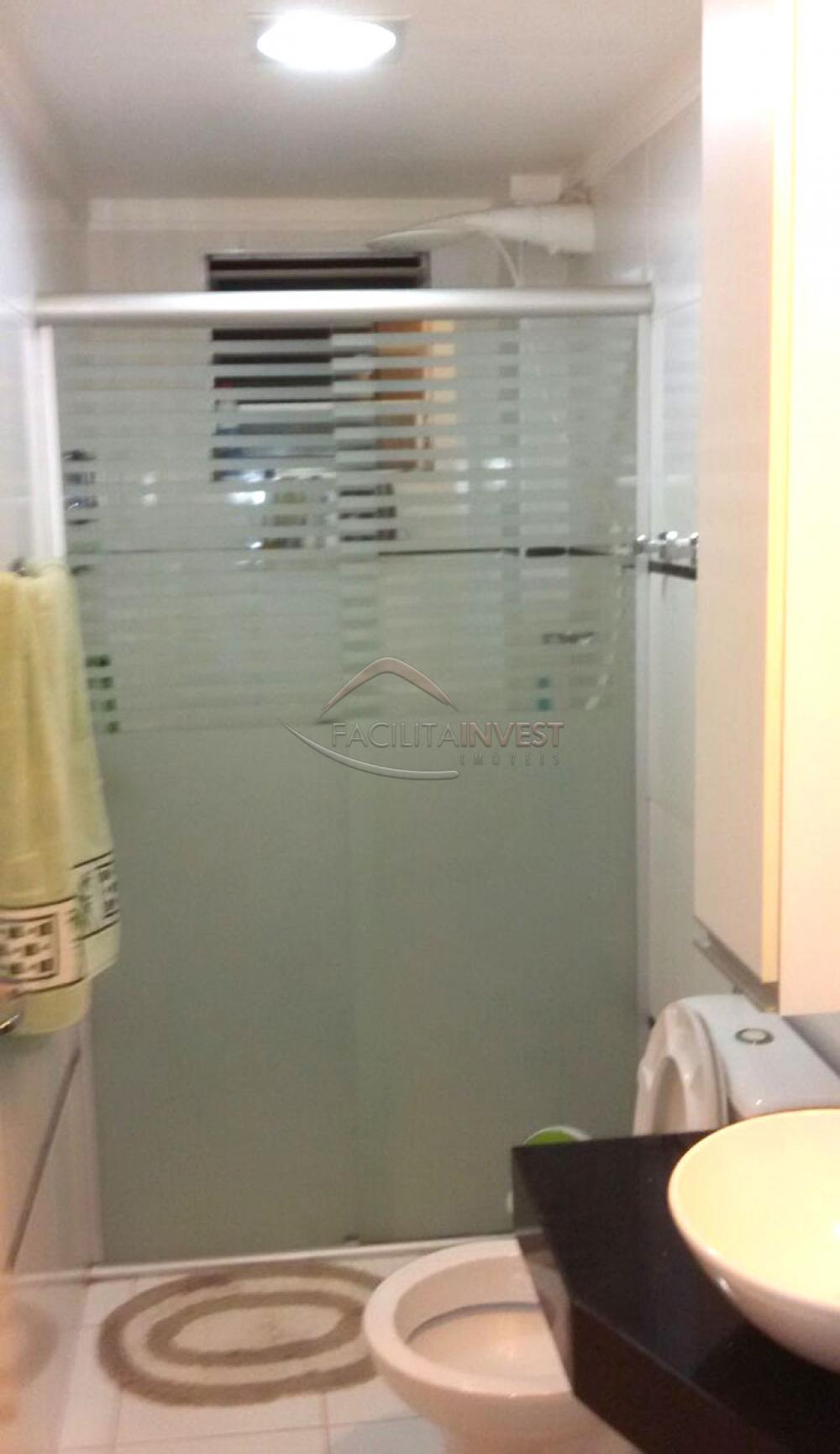 Comprar Apartamentos / Cobertura em Ribeirão Preto apenas R$ 245.000,00 - Foto 8