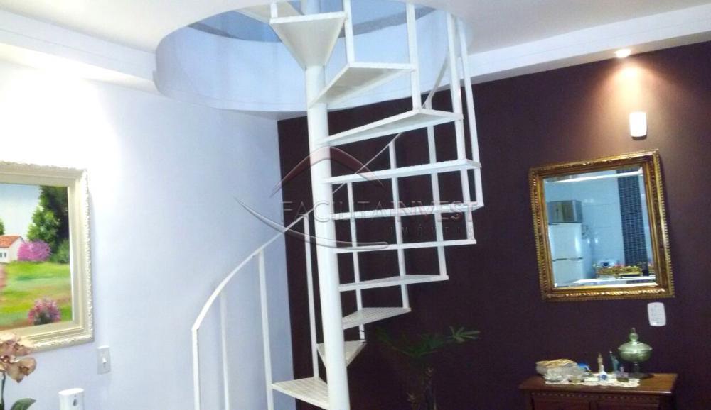 Comprar Apartamentos / Cobertura em Ribeirão Preto apenas R$ 245.000,00 - Foto 11