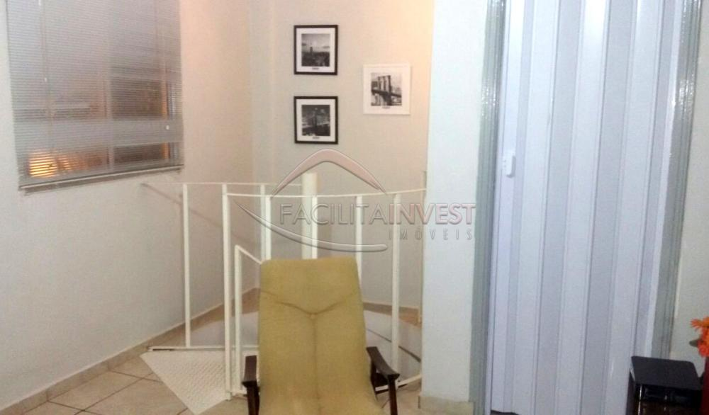 Comprar Apartamentos / Cobertura em Ribeirão Preto apenas R$ 245.000,00 - Foto 12