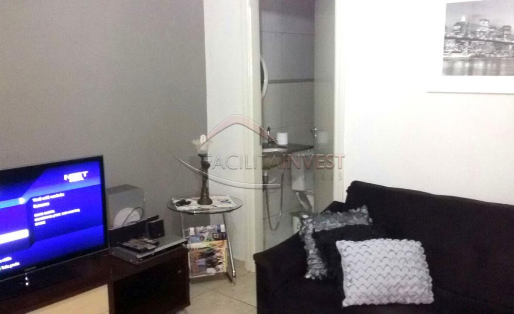 Comprar Apartamentos / Cobertura em Ribeirão Preto apenas R$ 245.000,00 - Foto 13