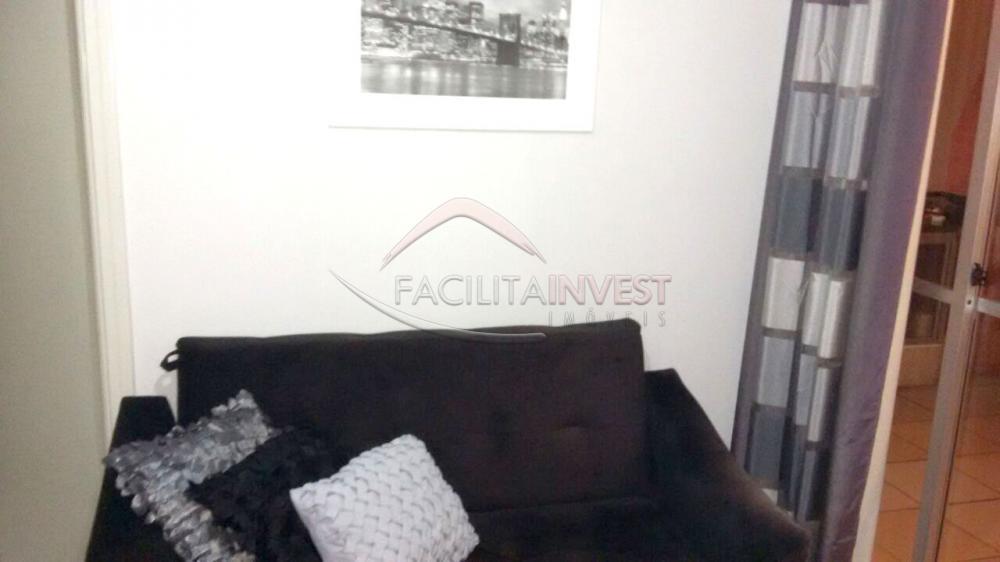 Comprar Apartamentos / Cobertura em Ribeirão Preto apenas R$ 245.000,00 - Foto 14