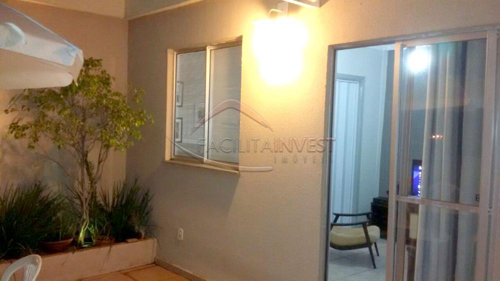 Comprar Apartamentos / Cobertura em Ribeirão Preto apenas R$ 245.000,00 - Foto 15