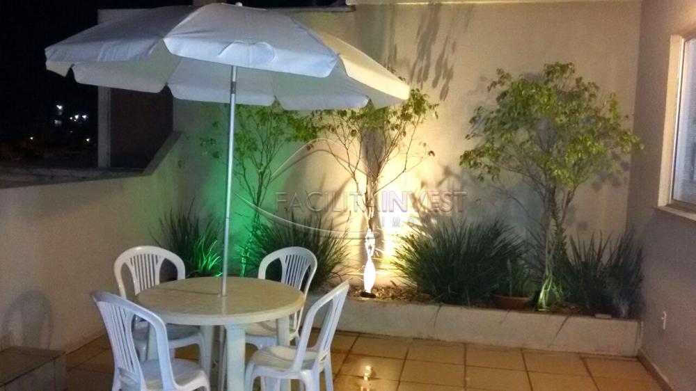 Comprar Apartamentos / Cobertura em Ribeirão Preto apenas R$ 245.000,00 - Foto 16