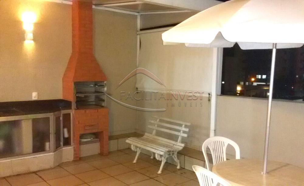 Comprar Apartamentos / Cobertura em Ribeirão Preto apenas R$ 245.000,00 - Foto 17