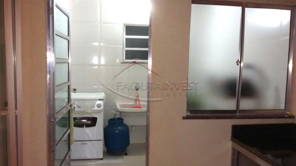 Comprar Apartamentos / Cobertura em Ribeirão Preto apenas R$ 245.000,00 - Foto 19