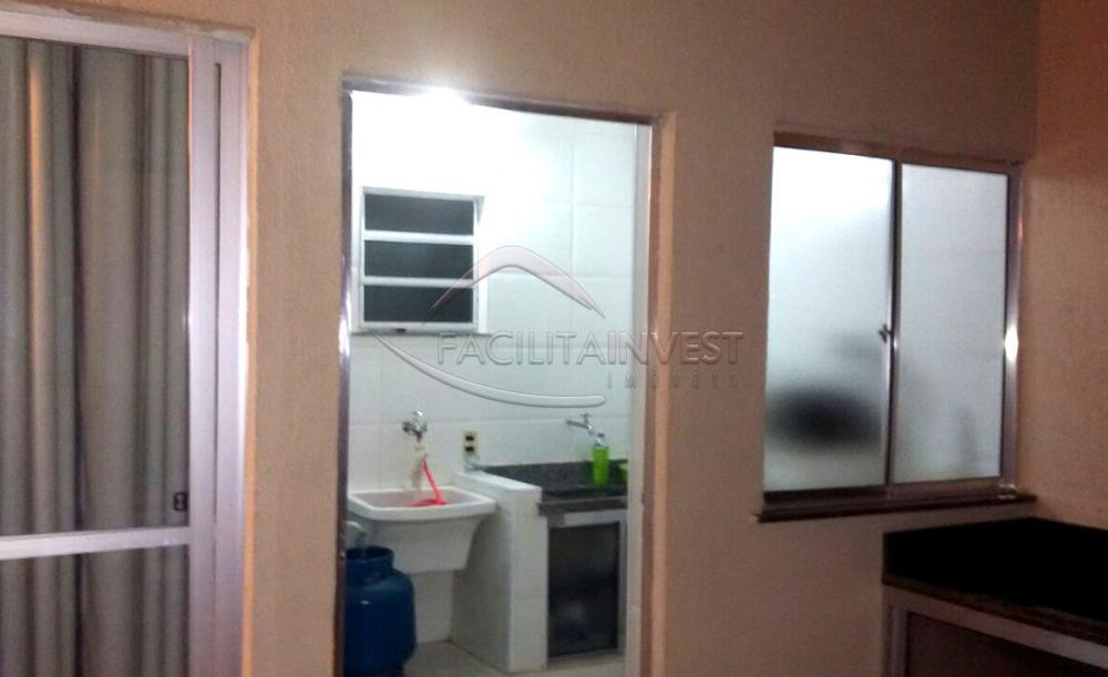Comprar Apartamentos / Cobertura em Ribeirão Preto apenas R$ 245.000,00 - Foto 20