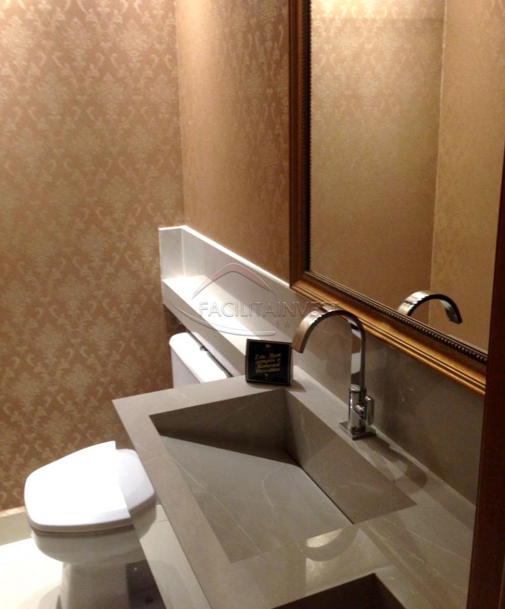 Comprar Lançamentos/ Empreendimentos em Construç / Apartamento padrão - Lançamento em Ribeirão Preto apenas R$ 950.567,00 - Foto 6