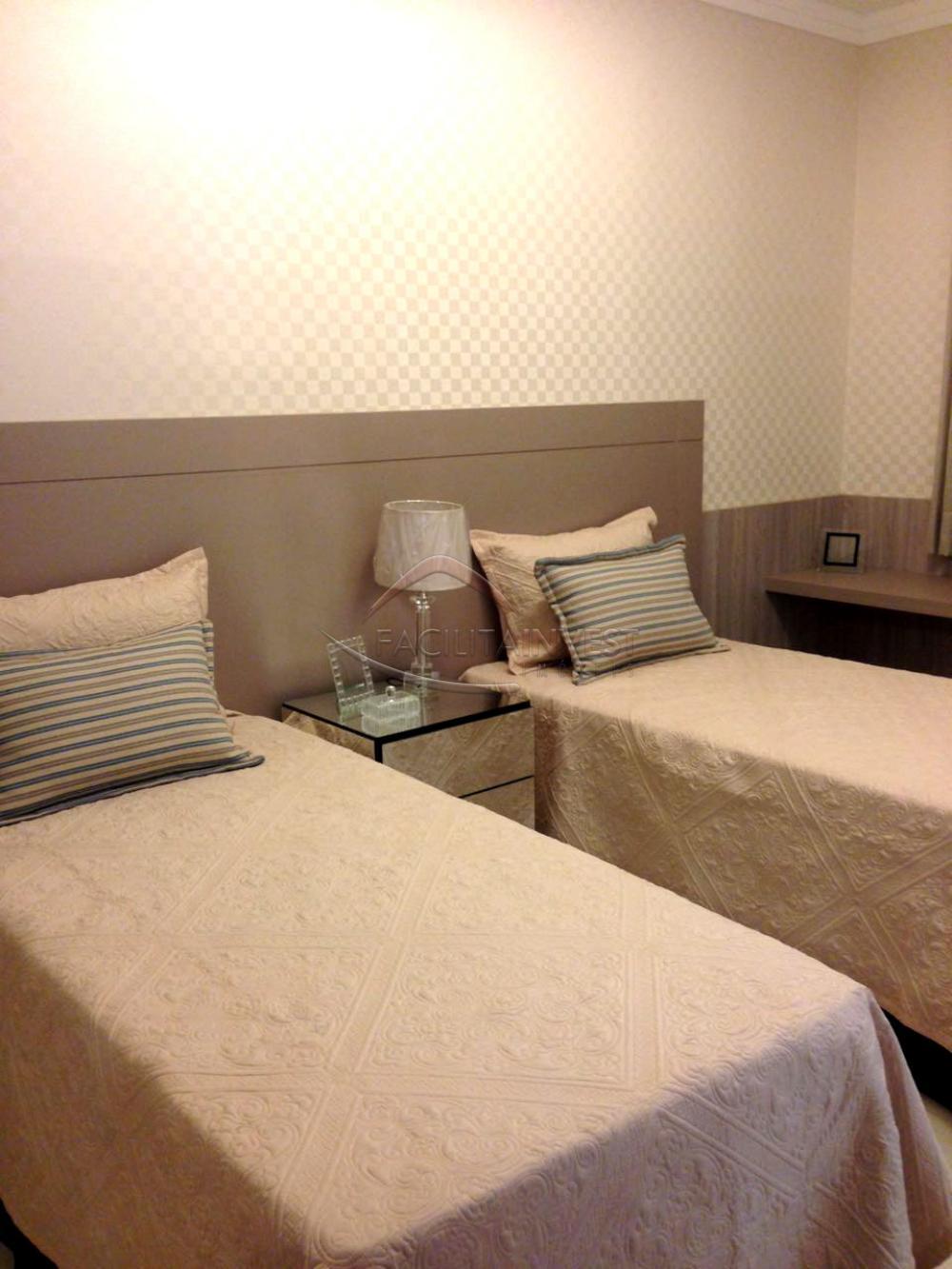 Comprar Lançamentos/ Empreendimentos em Construç / Apartamento padrão - Lançamento em Ribeirão Preto apenas R$ 950.567,00 - Foto 7