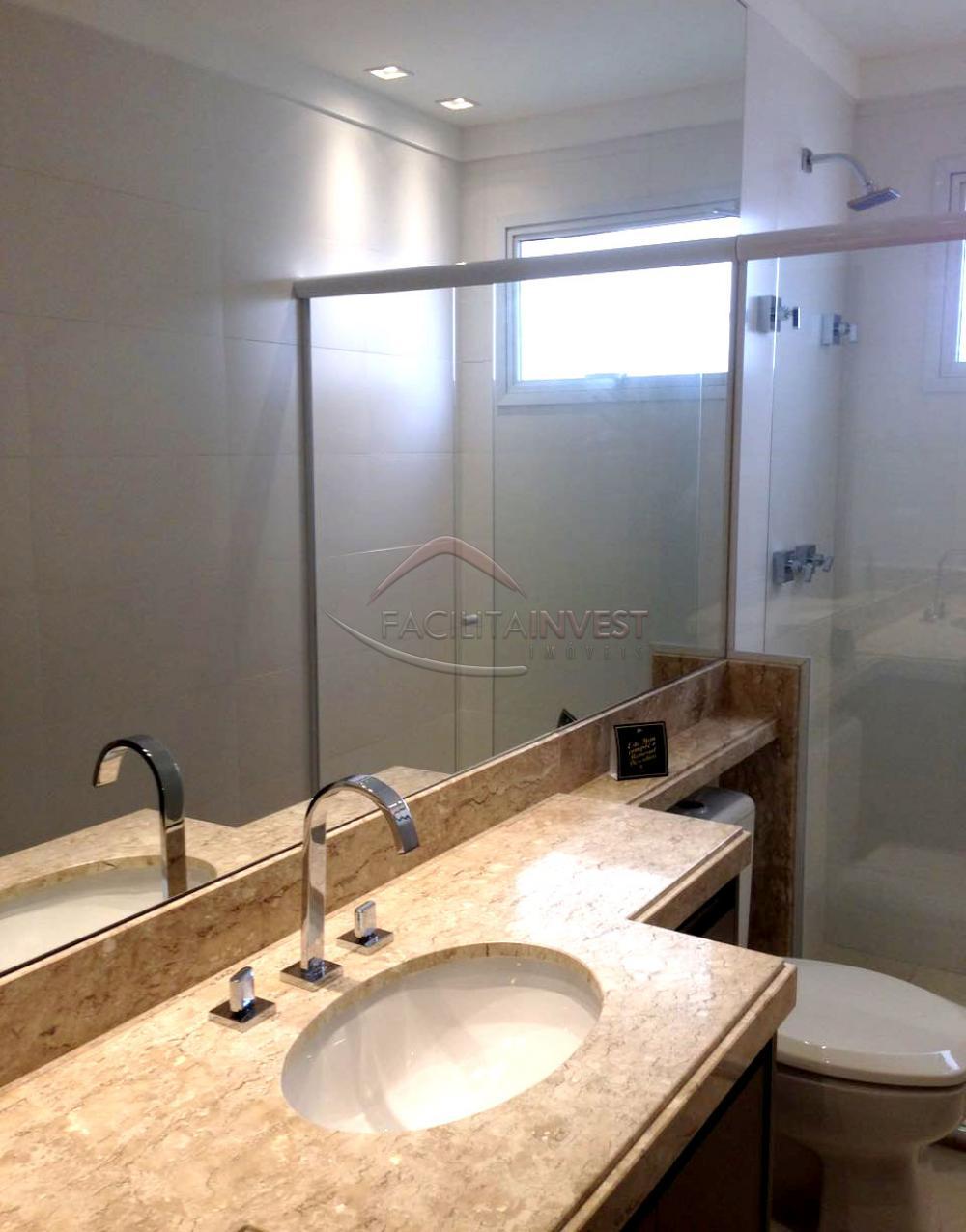 Comprar Lançamentos/ Empreendimentos em Construç / Apartamento padrão - Lançamento em Ribeirão Preto apenas R$ 950.567,00 - Foto 10