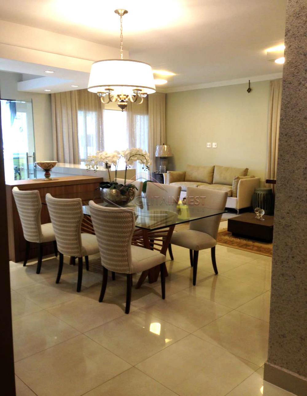 Comprar Lançamentos/ Empreendimentos em Construç / Apartamento padrão - Lançamento em Ribeirão Preto apenas R$ 950.567,00 - Foto 1