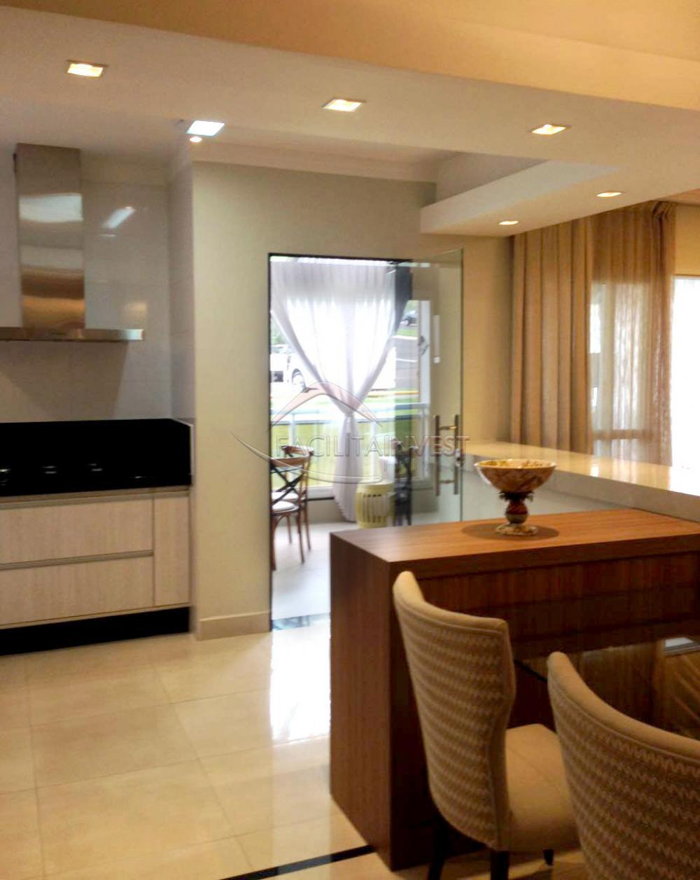 Comprar Lançamentos/ Empreendimentos em Construç / Apartamento padrão - Lançamento em Ribeirão Preto apenas R$ 950.567,00 - Foto 2