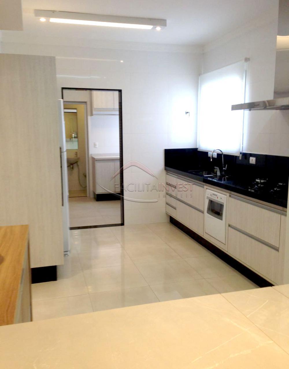 Comprar Lançamentos/ Empreendimentos em Construç / Apartamento padrão - Lançamento em Ribeirão Preto apenas R$ 950.567,00 - Foto 5