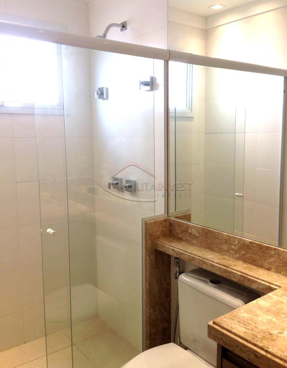 Comprar Lançamentos/ Empreendimentos em Construç / Apartamento padrão - Lançamento em Ribeirão Preto apenas R$ 950.567,00 - Foto 8