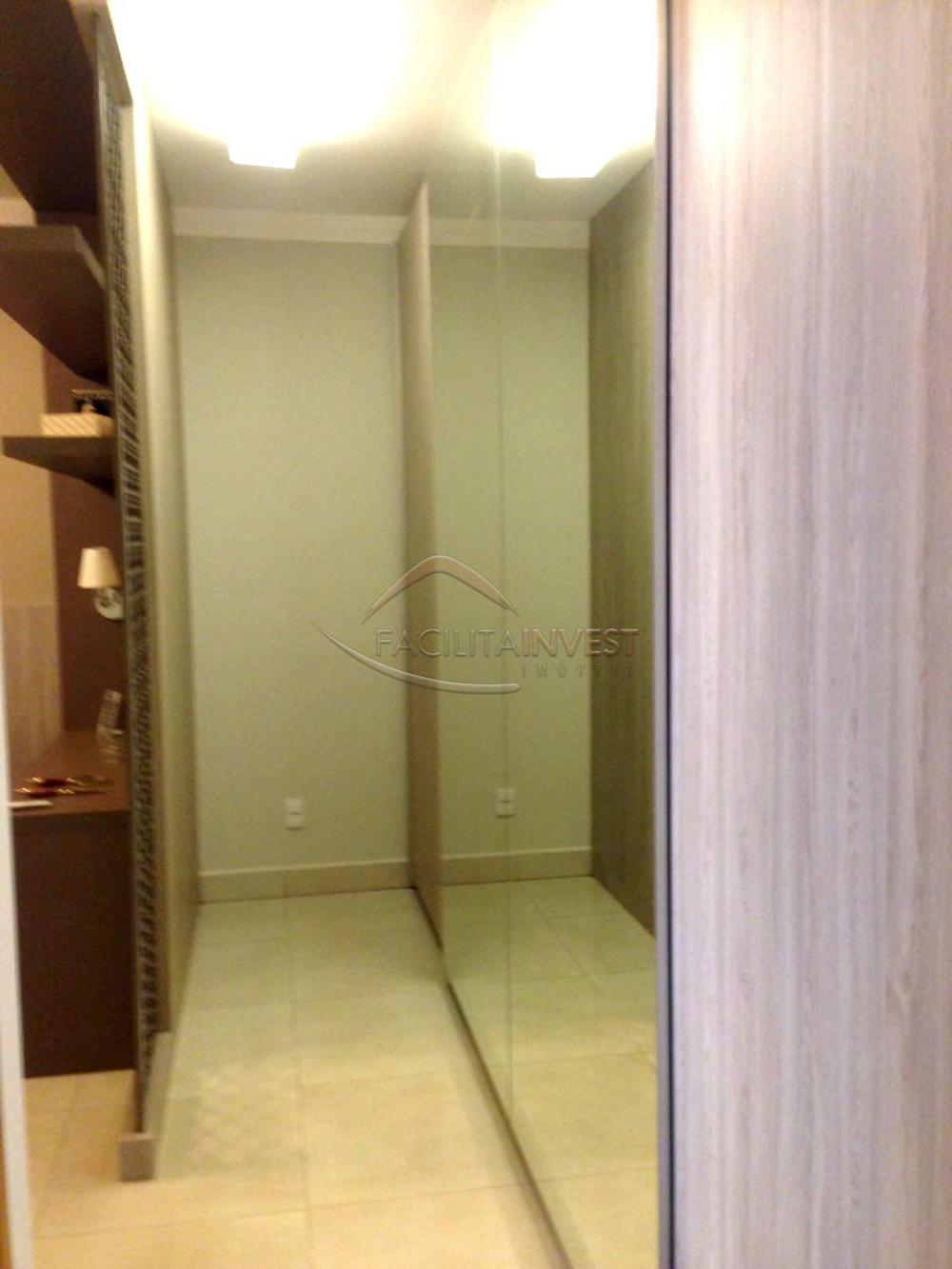 Comprar Lançamentos/ Empreendimentos em Construç / Apartamento padrão - Lançamento em Ribeirão Preto apenas R$ 950.567,00 - Foto 9