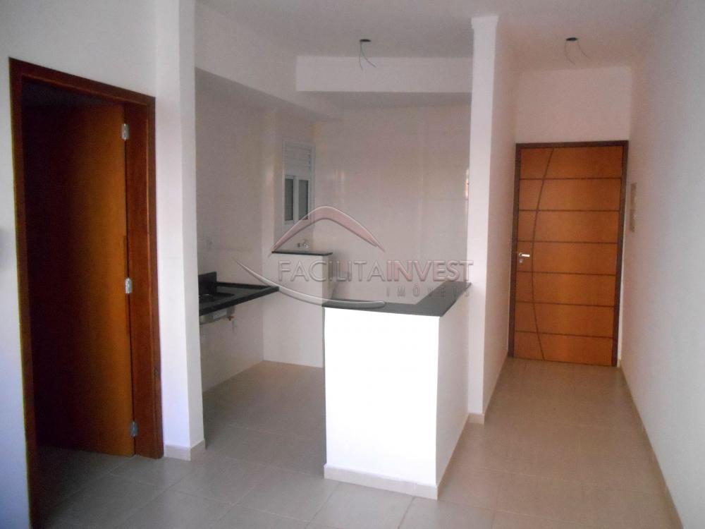 Comprar Apartamentos / Apart. Padrão em Ribeirão Preto apenas R$ 170.000,00 - Foto 4