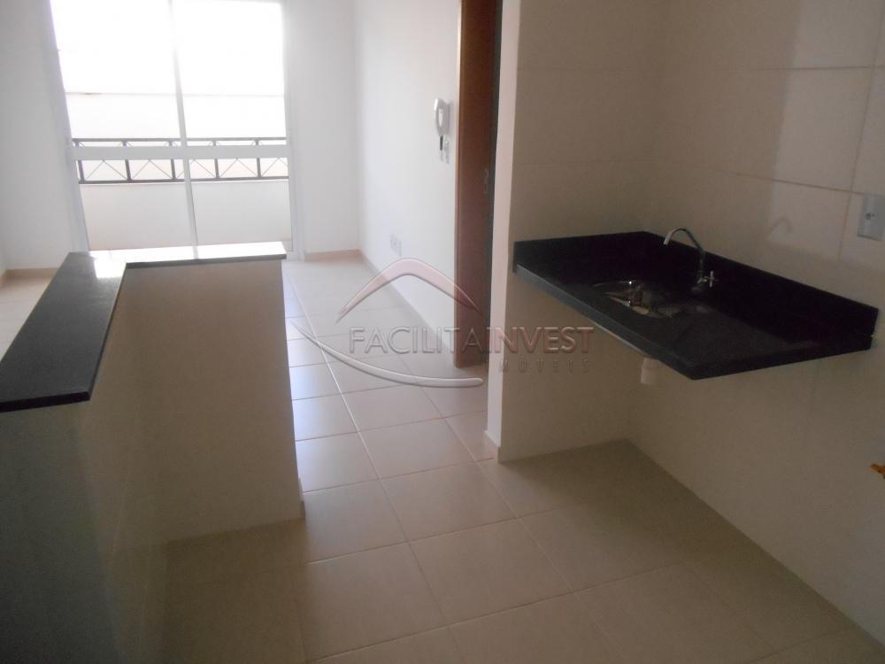Comprar Apartamentos / Apart. Padrão em Ribeirão Preto apenas R$ 170.000,00 - Foto 7