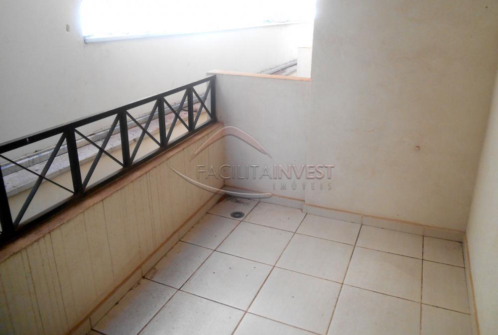Comprar Apartamentos / Apart. Padrão em Ribeirão Preto apenas R$ 170.000,00 - Foto 10