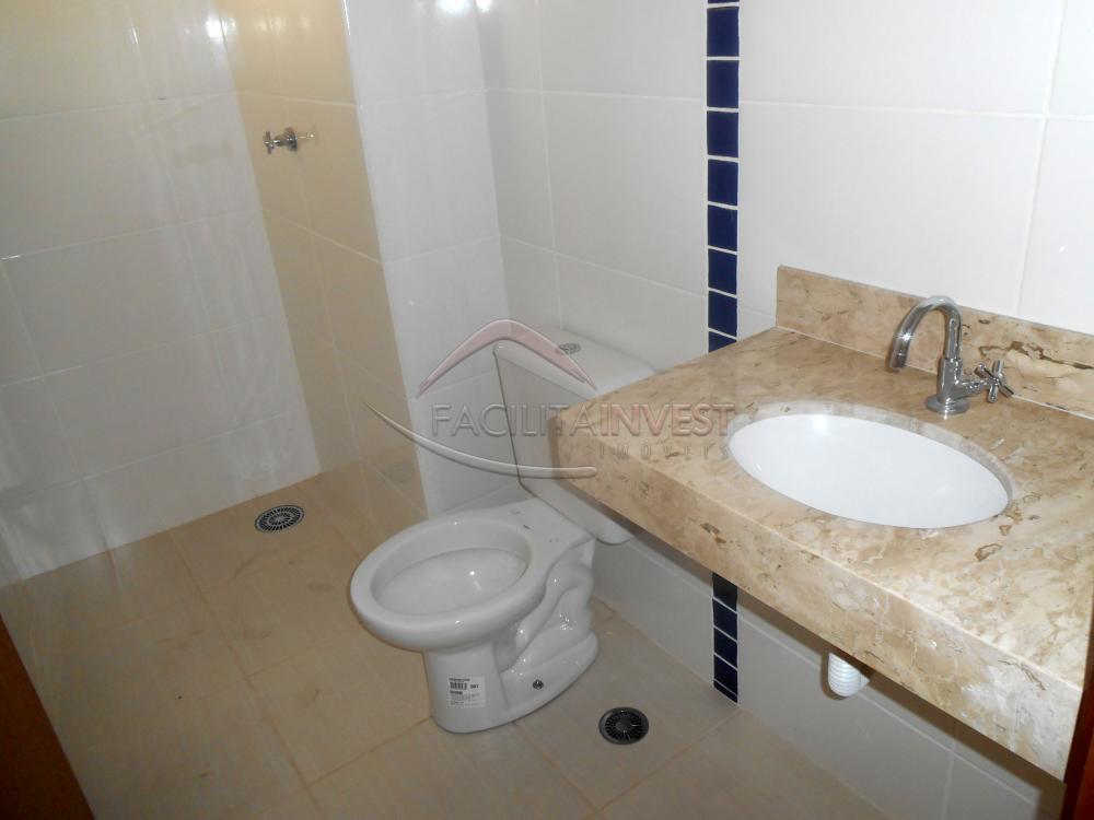 Comprar Apartamentos / Apart. Padrão em Ribeirão Preto apenas R$ 170.000,00 - Foto 11