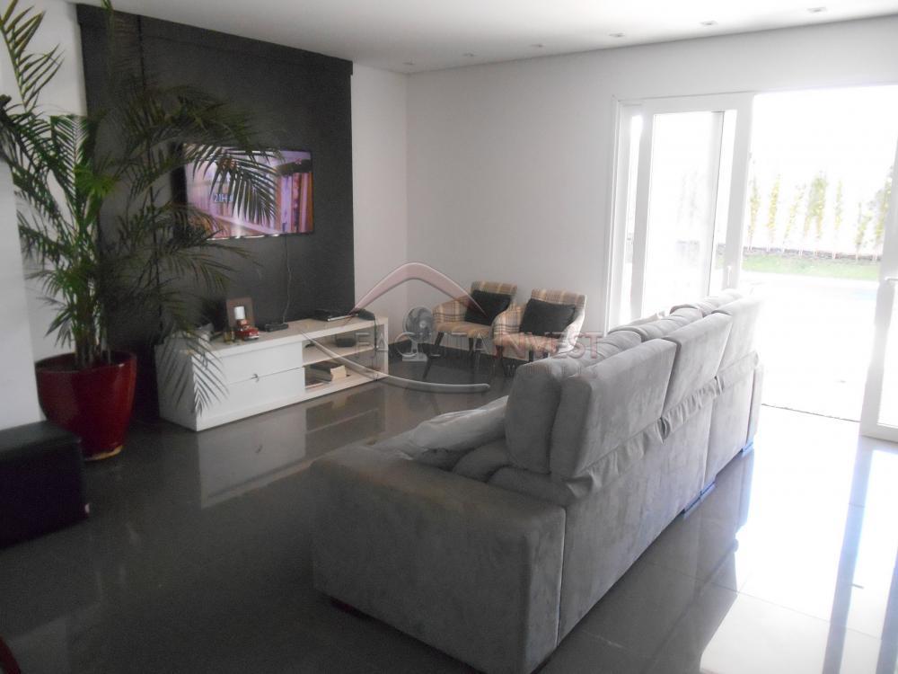 Alugar Casa Condomínio / Casa Condomínio em Ribeirão Preto apenas R$ 4.200,00 - Foto 3